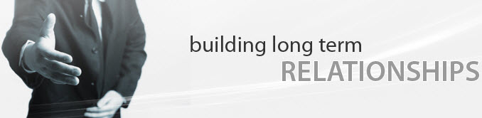 building-longterm-relationships-v3