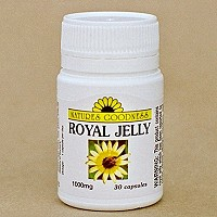 royal_jelly_028x
